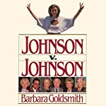 Johnson v. Johnson | Barbara Goldsmith