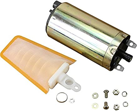 New Fuel Pump for Nissan Altima 1993-1996