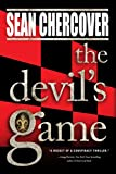 The Devil's Game (The Daniel Byrne Trilogy Book 2)