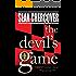 The Devil's Game (The Daniel Byrne Trilogy Book 2)