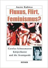 Wie geht eigentlich feministisch Flirten?