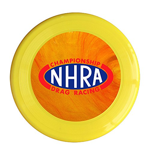 Z-Jane NHRA Racing Disc For Girl - Maleficent Costume Diy
