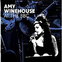 At the BBC (CD/DVD)