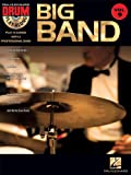 Big Band, Hal Leonard Corp., 1423415973