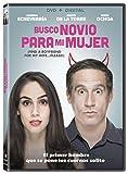 Buy Busco Novio Para Mi Mujer [DVD + Digital]