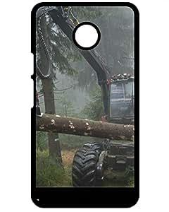 Cheap Hot Fashion Design Case Cover Komatsu Delimber Motorola Google Nexus 6 phone Case 9807293ZH178680423NEXUS6 Ruth J. Hicks's Shop