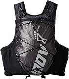 Cheap Inov8 Race Ultra 10 Running Pack Black / Black S/M