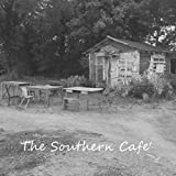 The Southern Cafe