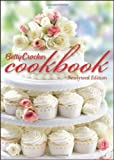 Betty Crocker Cookbook, Betty Crocker Editors, 1118072235