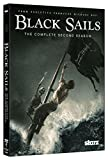 Buy Black Sails Season 2