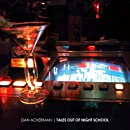 Tales Out of Night School