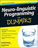 Neuro-Linguistic Programming (NLP) for Dummies (For Dummies Series)