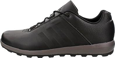 d6ac8576ae1aef adidas Mens Zappan II Hiking Shoe