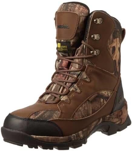 Northside Men's Renegade Hiking Boot