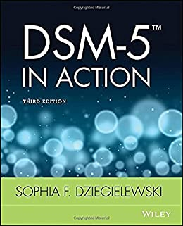 DSM-5 in Action 3rd Edition - Kindle edition by Sophia F ...