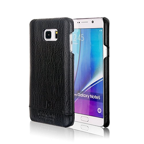 galaxy-note-5-case-pierre-cardin-paris-premium-genuine-cow-leather-with-microfiber-layer-snap-on-har