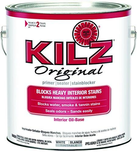 kilz-original-low-voc-stain-blocking-primer-sealer-oil-base-1-gl-low-voc