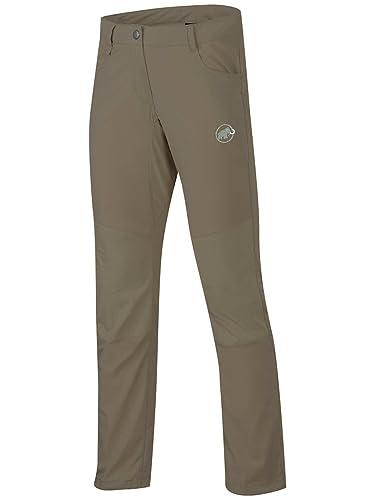 Runbold Light Pants W