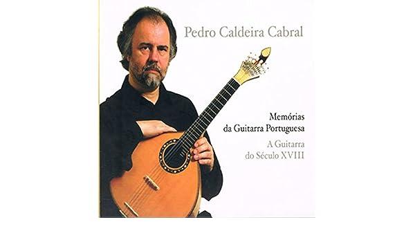 Variações em Si Menor de Pedro Caldeira Cabral en Amazon Music ...