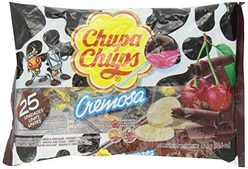 chupa-chups-choco-banana-choco-cherry-pops-bag-25ct