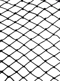 ABO Gear 50' X 50' Net Netting for Bird Poultry Aviary Game Pens