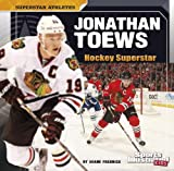 Did you know that Jonathan Toews is the second-youngest captain in NHL history to win the Stanley Cup? Discover how the Blackhawks' center burst onto the ice and quickly became an NHL star.