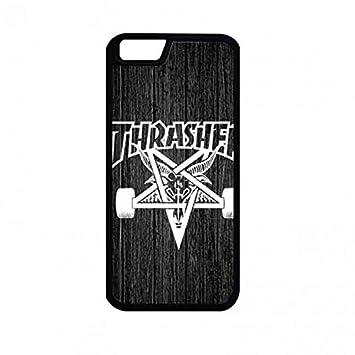 coque iphone 6 thrasher