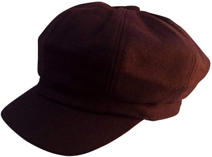 Sombreroshop Boina Vasca vascaboina