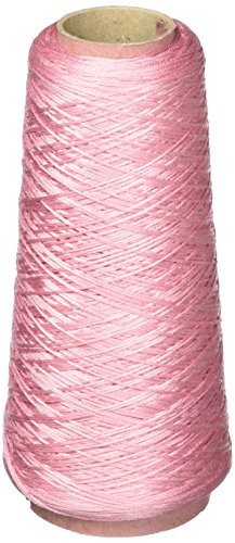 DMC 6-Strand Embroidery Floss, 100gm, Dusty Rose Light