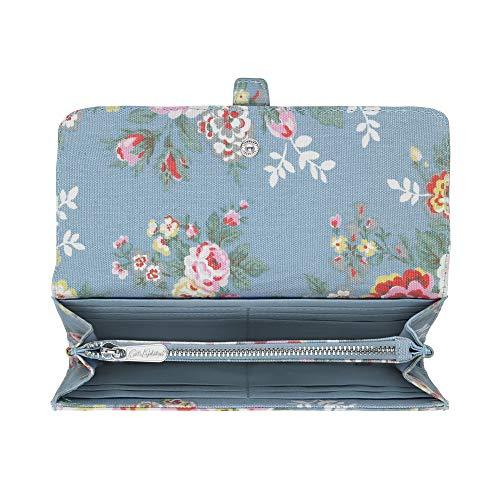 Al Large Kidston Bolso Cath Blue Para Flowers Hombro 830584 Mujer Candy tqvwpdUx