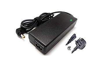 MSI EX723 Notebook Audio Windows 7 64-BIT