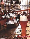 Microbrasseries du Québec Les N.E.