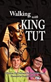 Walking with King Tut, Darlene Kwarta, 1606930400