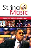 String Music, Chris Dortch, 1574887025