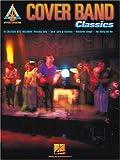 Cover Band Classics, , 0634015508