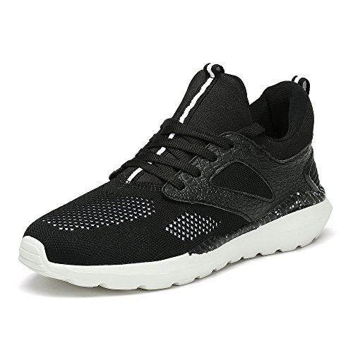 Comp de Running Homme Course Chaussures zgIqpnw