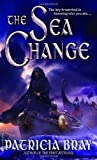 The Sea Change (The Chronicles of Josan, Book 2)