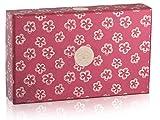 Girls Perfume Body Mist Fragrance Gift Set