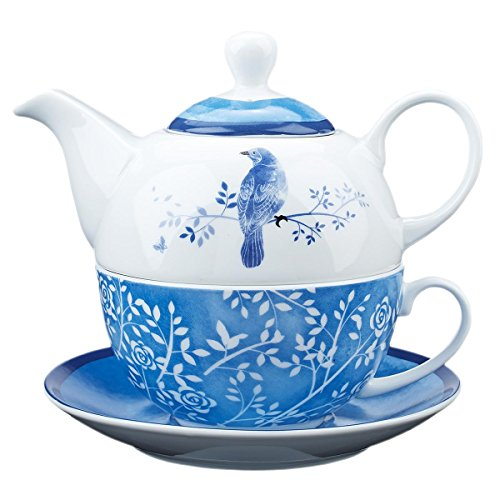 Joy Teapot for 1