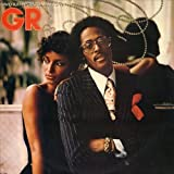 David Ruffin Ultimate Collection Amazon Com Music