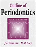 img - for Outline of Periodontics book / textbook / text book