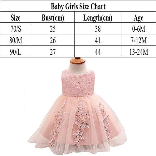 Amazon.com: Vestido de malla de vestido de niña Tutu Vestido de fiesta de Halloween: Clothing