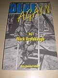 Deaf Again, Drolsbaugh, Mark, 0965746003