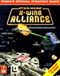 X-Wing Alliance: Prima's Official Str...