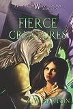 Fierce Creatures, A. W. Hartoin, 1493692461