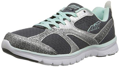 AVIA Women s Avi-Cube Running Shoe