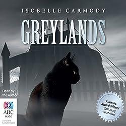 Greylands