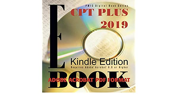 CPT Plus 2019 Kindle Edition - Kindle edition by PMIC, Kathy