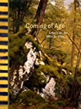 Coming of Age, William C. Agee and Susan C. Faxon, 0300115237