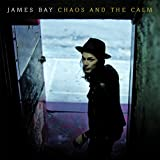 Chaos And The Calm LP